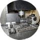 Frezados CNC